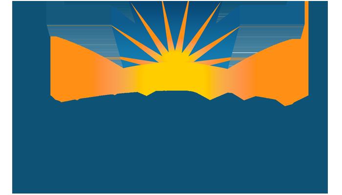 Fieldale Insurance - 700