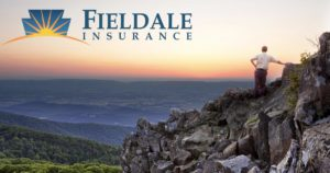 Fieldale Insurance - Open Graph